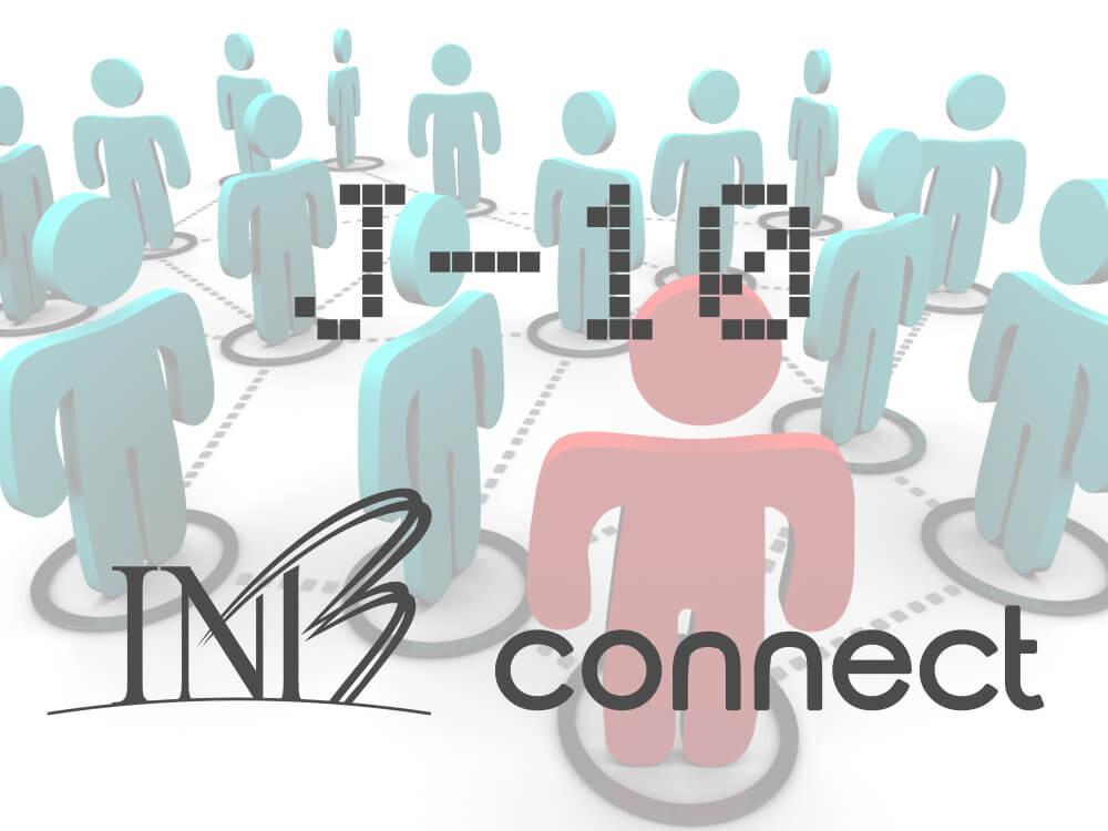 INB connect