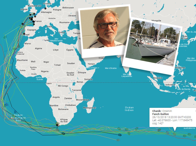 actu1810 fanch ocean indien