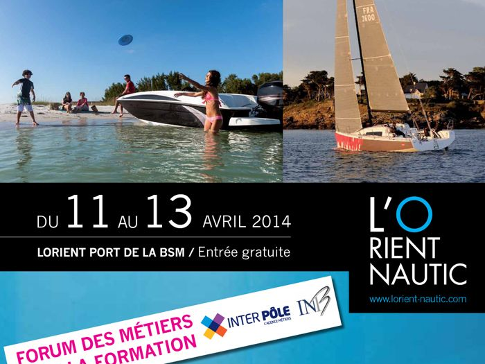 actu 2014 03 19 lorient nautic affiche