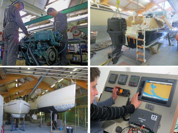 actu 2014 04 30 cqp mecanicien nautique