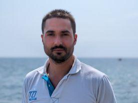 Maël Derrien