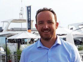 Sébastien Huet