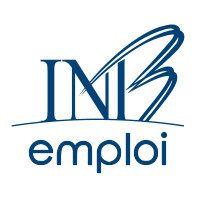INB logo emploi