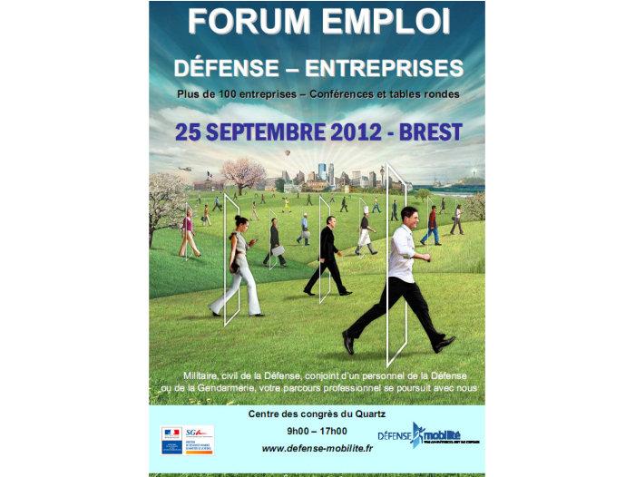 actu-12sept2012-forumdefensemobilite