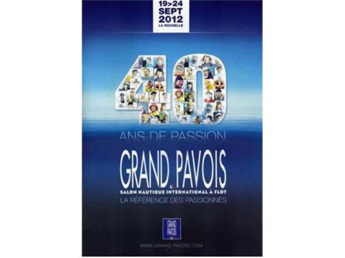 actu-12sept2012-grandpavois