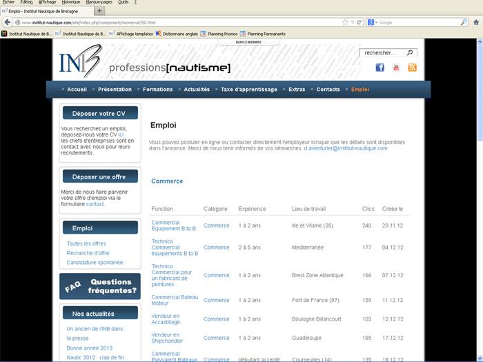 actu-2013-02-20-offres-emploi