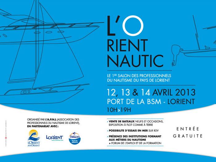actu-2013-03-14-salon-lorient-nautic