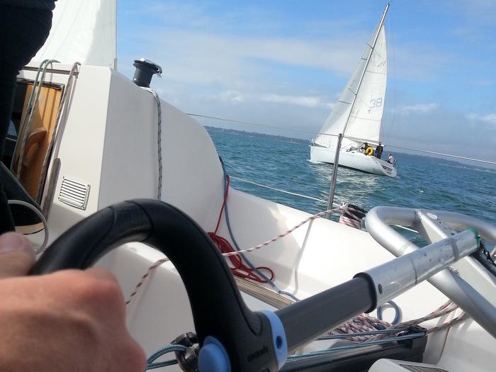 actu-2013-09-19-rentree-formation-nautique