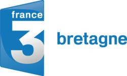 250px-france3_bretagne