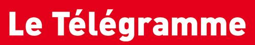logo_le_telegramme