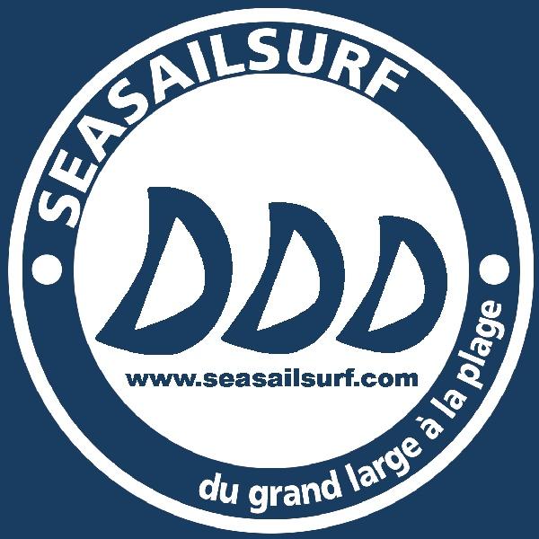 logo_seasailsurf.jpg